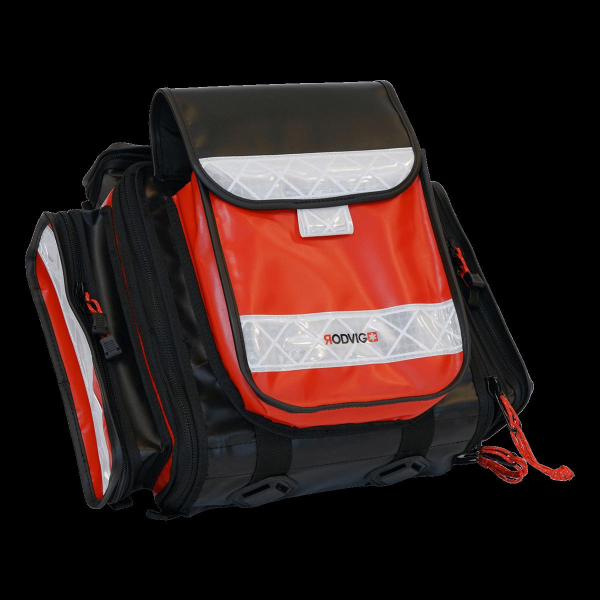 Rescue Bag Mini